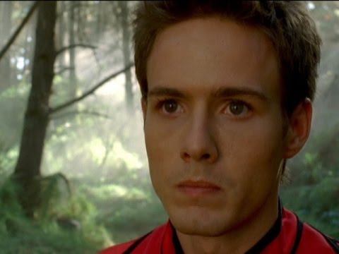 power rangers jungle fury casey defies master mao to