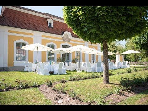 Hochzeit Feiern Und Heiraten Auf Schloss Thurn Hochzeitsfotograf