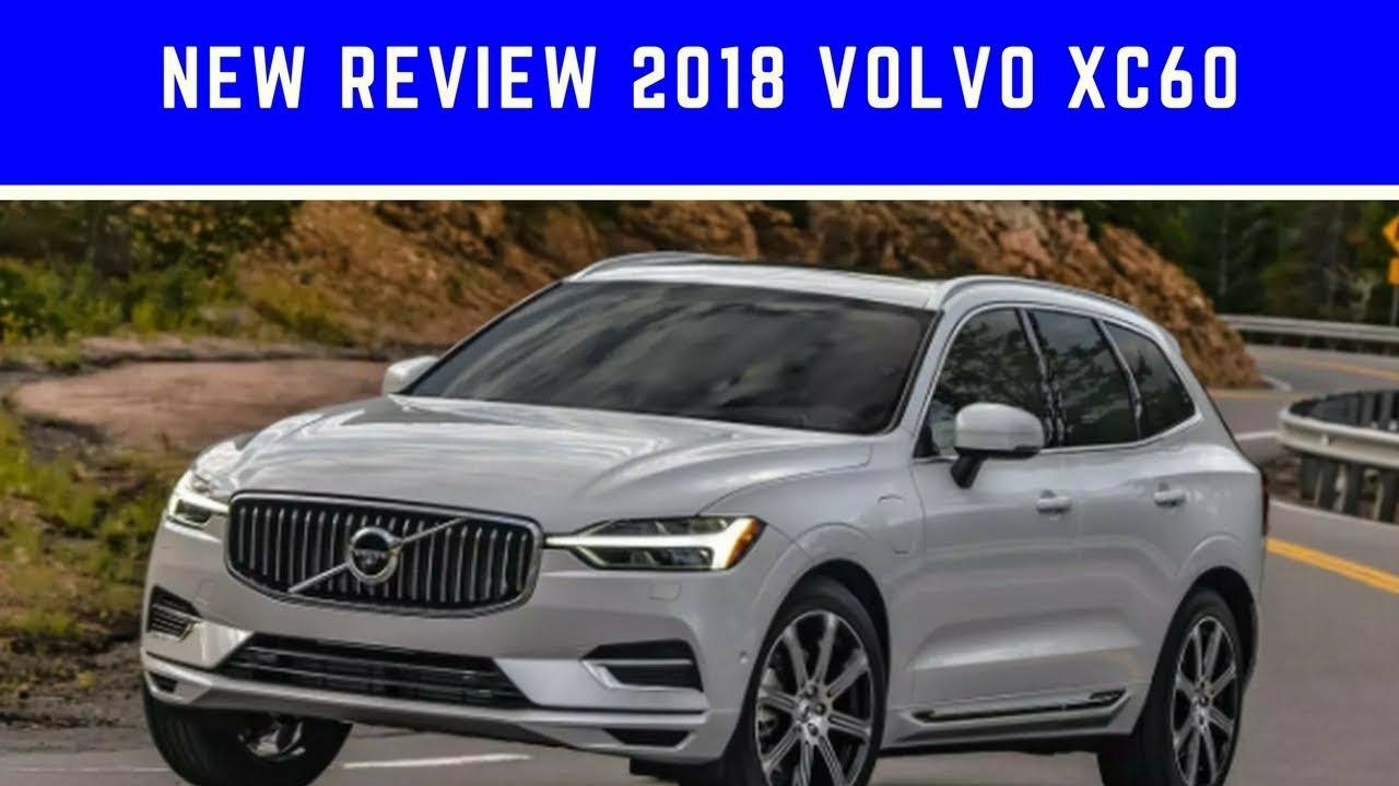 NEW REVIEW Volvo XC YouTube - Volvo xc60 invoice price