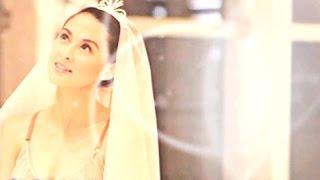 Marian, ibinahagi ang mga naganap sa kanyang bridal shower
