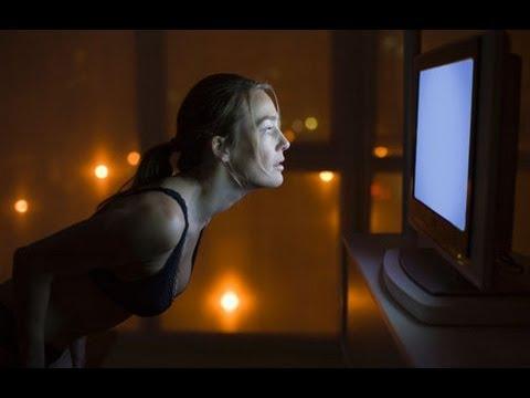 CIA To Spy On You Through TV, Appliances