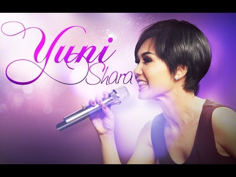 Yuni Shara - Pelangi