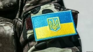 Клип про АТО под песню Андрей Чехменок-мы единая страна.