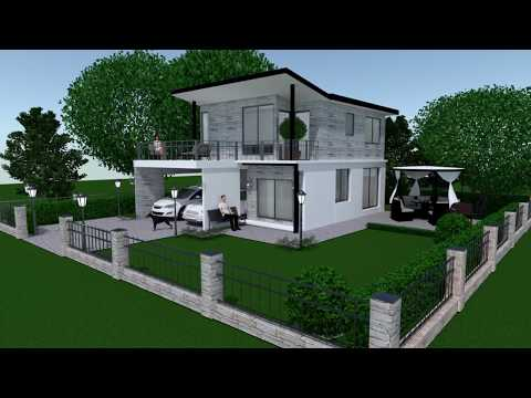 Planner 5d home interior design creator apps on for Planner casa 3d