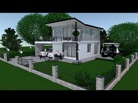 Planner 5d Home Interior Design Creator Apps On