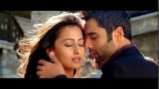 SONIYE Song LYRICS - Heartless by KK