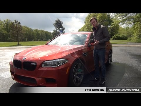 review-600hp-2014-bmw-m5