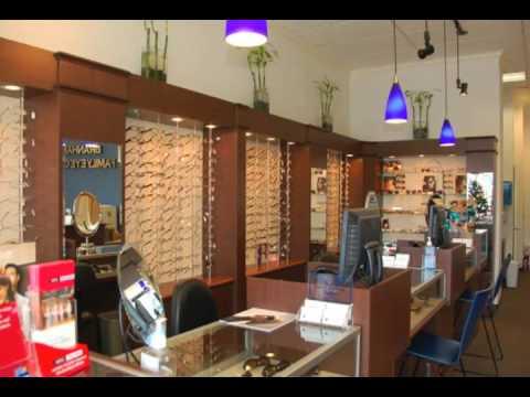 Branham Family Eye Care – San Jose Optometry