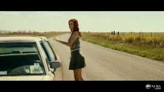 Trailer August Osage County | TopCinema.it