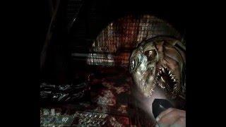 Doom 3 (обзор)
