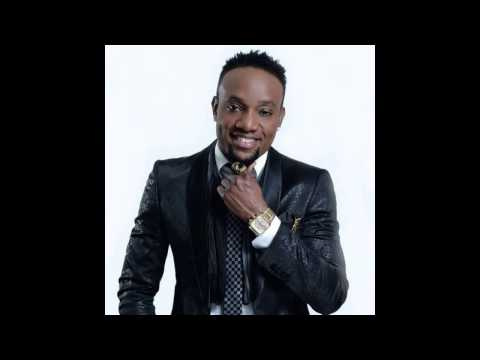 Kcee - Fine Face (OFFICIAL AUDIO 2014)