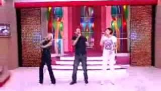 Download Kaxuchela, Nina, Tika Phatsatsia Pachka pachka Dolarebi By Mishka Pan, from Profili MP3 song and Music Video