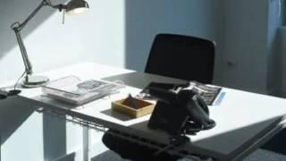 Milano: Ufficio Open space in Affitto