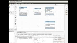 Factura  Ejemplo  Base de Datos Relacional MySQL