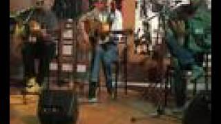 Video The Beatles Acoustic Trio Strawberry Fields download MP3, 3GP, MP4, WEBM, AVI, FLV Juli 2018