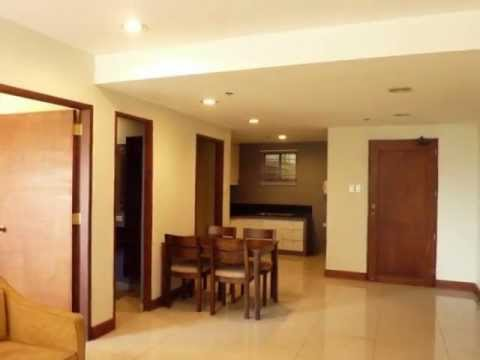 Manila Condo For Lease - Echelon Tower Condominium - www.goldcrestgroup.com.ph