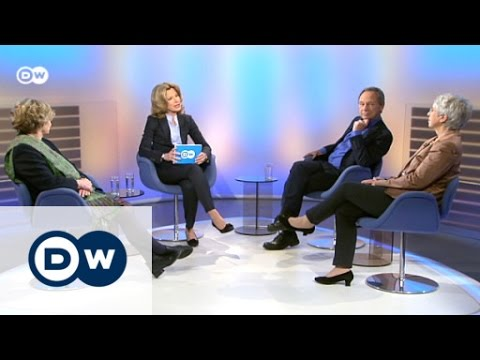 How compatible are Islam and democracy? | Quadriga