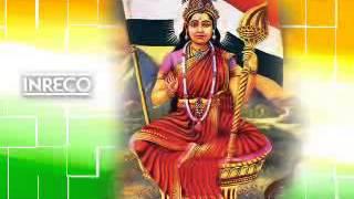 Bhooloka Kumari - Bharathiyar Songs (S.Sowmya)