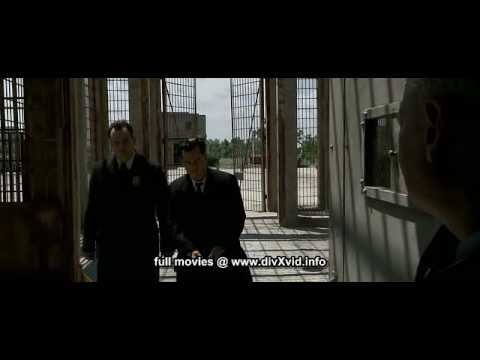 Public Enemies - Prison Break (1st 5 minute of the film)