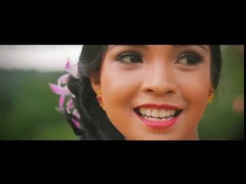 Mang Saras - Bajang Tidong Tua Tidong (Official Music Video)