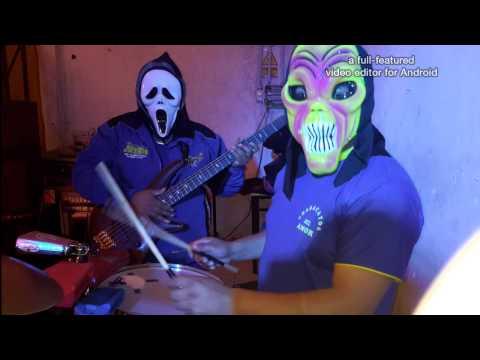 VIDEO: Characatos del Amor 2015 - CUANDO UN AMOR SE VA