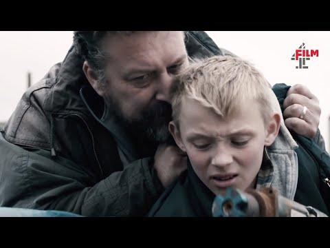 The Selfish Giant | Film4 Trailer