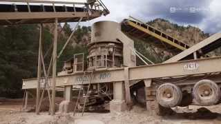 rocky mountain materials and asphalt in colorado springs colo