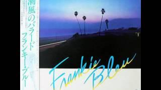 Frankie Bleu - Who