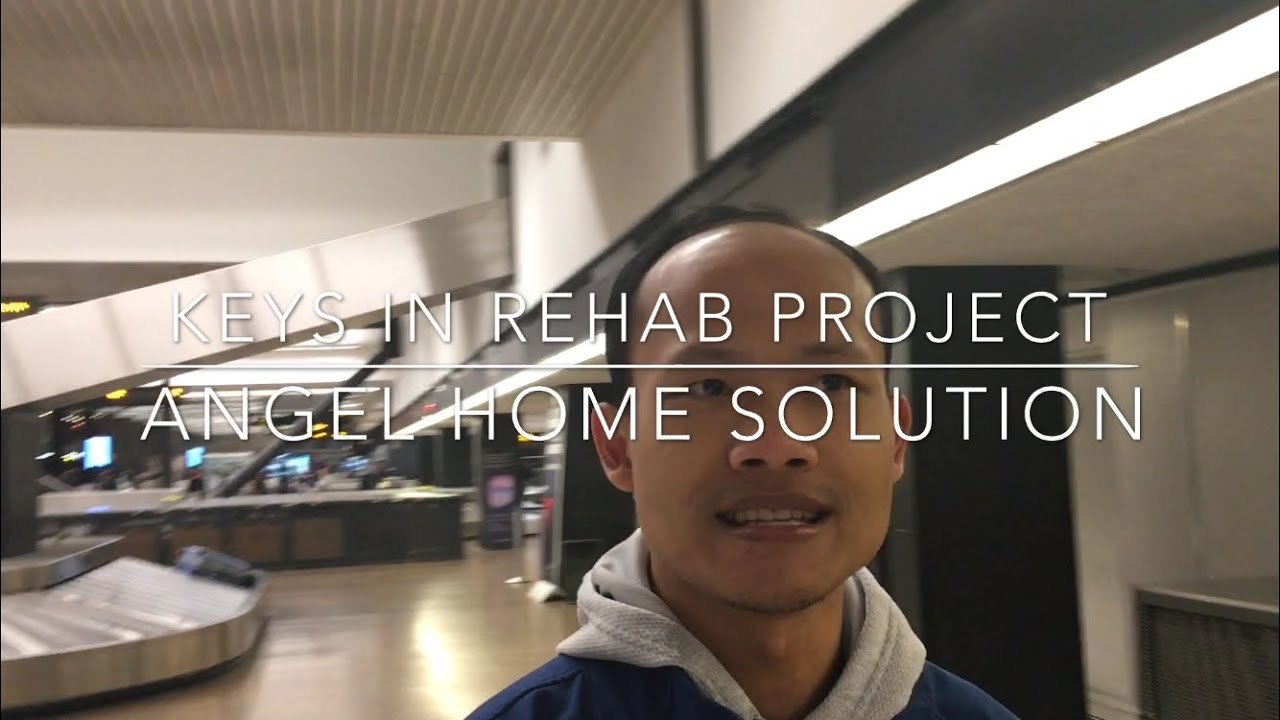 Keys to Successful Rehab Project