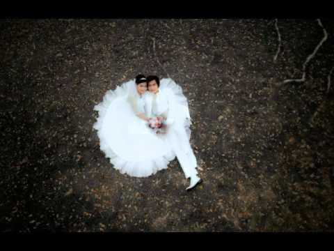 Pre wedding by vistaimage