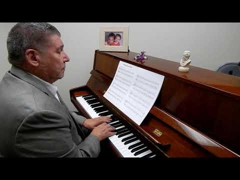 Sleeping Beauty Waltz@Level One Piano/Best of Tchaikowsky