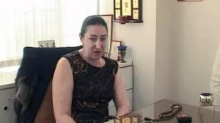 Любовная магия и заговоры(, 2012-04-26T06:30:34.000Z)