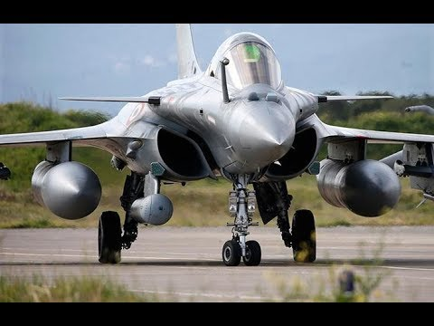 CAG report on Rafale deal to be tabled today, may have cost comparisons with rivals Mp3