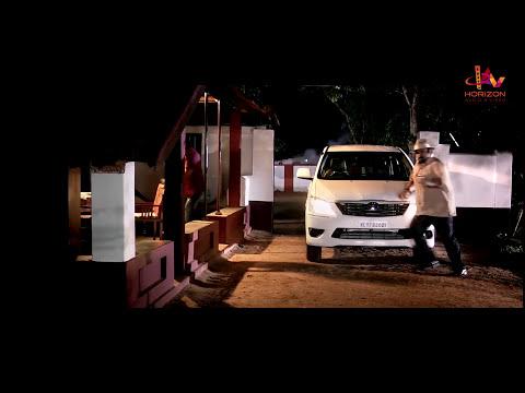 Dracula 2012 3D | Malayalam Movie 2013 | Romantic Scene 28|36