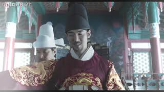 Video The Royal Tailor Bagian 1 Sub Indo  2014  Drama Korea bertemakan kerajaan download MP3, 3GP, MP4, WEBM, AVI, FLV Januari 2018
