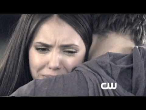 Песня Ben Harper 2.09 - Amen Omen (OST Дневники вампира)Елена говорит со Стефаном на крыльце своего дома  ( Дэймон с Роуз. Елена на крыльце со Стэфаном и признаётся, что все, кто ей дорог могут погибнуть из-за неё. Плачет.) в mp3 320kbps