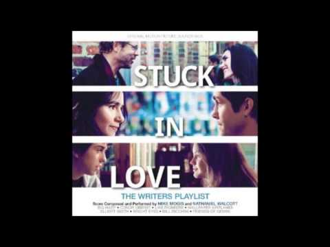 Nate Walcott, Mike Mogis, Big Harp - At Your Door (Stuck in Love Soundtrack)