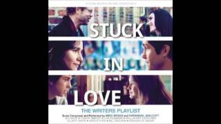 Nate Walcott, Mike Mogis, Big Harp - At Your Door (Stuck in Love Soundtrack)
