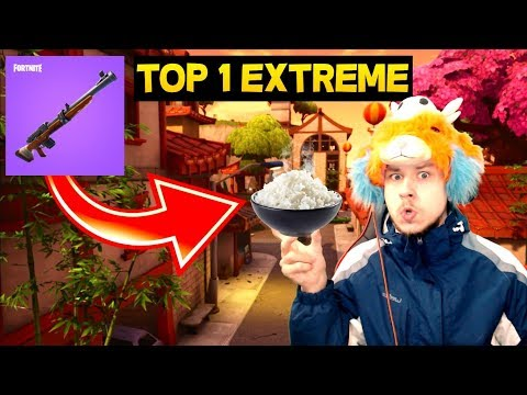 top-1-extreme-dans-la-nouvelle-ville-asiatique-avec-la-nouvelle-arme-🔥-(fusil-de-chasse)