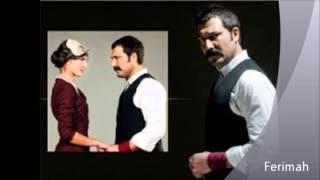 Ahmet Kaya- Al Öfkemi Ağlayacagım
