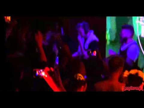 Слушать песню Dj Nil feat. Roma Trevoga - You Make Me Feel (Dub Мix)