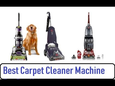 Extreme Carpet Cleaning Youtube