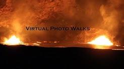Virtual Photo Walks at Jaggar Museum  Kīlauea summit Hawaii (NPS)