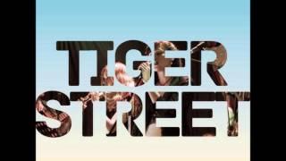 Tiger Street - Dust