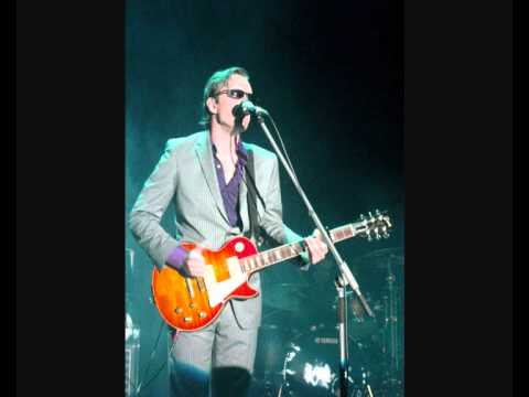 Joe Bonamassa - India / Mountain Time
