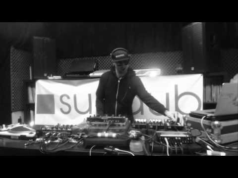 Alfred Heinrichs - i am Melodic Techno #001  | 18. 03. 2017