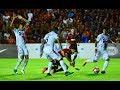 Sport 0x2 Júnior Barranquilla - Copa Sul-americana 2017 - Melhores momentos