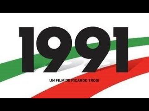 1991 (Subtitled)