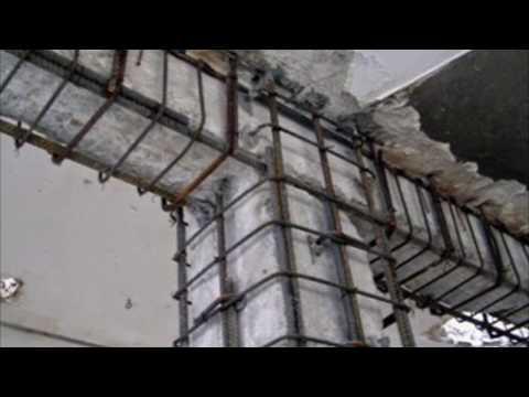 OLD BUILDING REPAIR ENGINEER AND CONTRACTOR IN MUMBAI