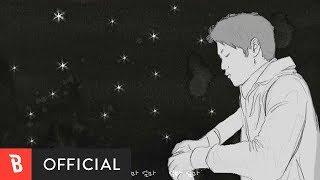 [M/V] hi there(하이데어) - Sillim-dong (feat. Lee sa gang & mom) (신림동22번지 (feat. 이사강 & 엄마))